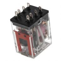 Argo R-49 120V Plug in Relay