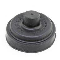 Maxitrol MAXICAP-3R Regulator Cap for Series 325-3