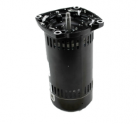 Shipco Y0050-08-35-0 Centrifugal Pump Replacement Motor 1/2 Hp 1-Phase Frame 56Y 3500 RPM ODP