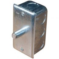 Automated Logic ALC/ZPS-ACC06 ZPS Pickup Ports