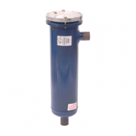 """Emerson Flow Controls 026570 Filter Drier 1-5/8"""" with Tap ADKS-30013T"""