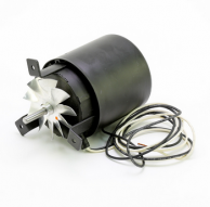 https://www.bakeryovenparts.com/product_detail/sterling-hvac-products-11j31r04580-inducer-motor