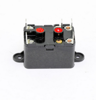Hartland Controls 90294 Relay SPDT 120V