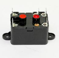 Hartland Controls 90295 Relay SPDT 240V