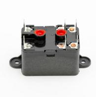 Hartland Controls 90380 Relay 1NO/1NC 24V