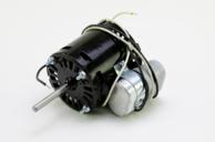 Tecumseh Compressor 810-10041C Fan Motor