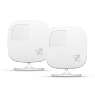 Ecobee EB-RSE3PK2-01 Temperature & Motion Remote Sensor (2/pack)