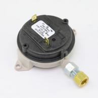 "Cleveland Controls NS2-0113-00 OEM Pressure Sensing Switch 0.12"" W.C."