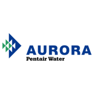 Aurora Pumps - 00704-9503091940 - PUMP AND MOTOR COMPLETE - Bronze Fitted Version