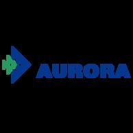 Aurora Pumps 820-0122-010 Support