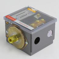 Velocity Boiler Works 3503800 PressureTrol