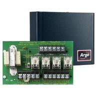 https://www.bakeryovenparts.com/product_detail/argo-ar-861-3ii-three-zone-controller-with-priority