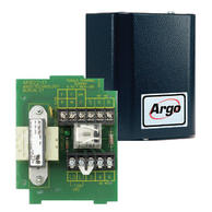 https://www.bakeryovenparts.com/product_detail/argo-ar-822ii-single-zone-controller