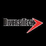 DiversiTech PF-16-GB Diversi-Flush Solvent 16oz UK