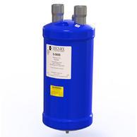 """Henry Technologies S-5590 Oil Separator 1-3/8"""" x 3/8"""""""