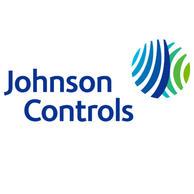 "Johnson Controls F-1000-93 Compression Needle Valve 1/4"""