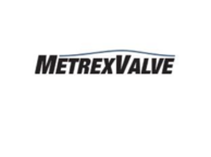 """Metrex Valve 800T75SE/50M20350H Water Regulator 2 Way 3/4"""""""