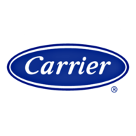 Carrier EF09ZZ010 Linkage