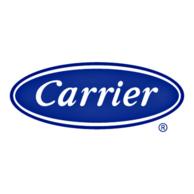 Carrier EF09ZZ017 Linkage
