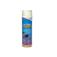 Nu-Calgon 4132-20 Cal-Blast Coil Cleaner Aerosol 20 Oz