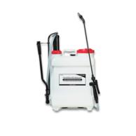 Nu-Calgon 4775-0 Nu-Solve NR Sprayer