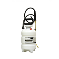 Nu-Calgon 4771-2 No. 200P Poly Sprayer 2Gal