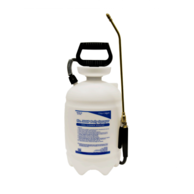 Nu-Calgon 4772-0 No. 300P Poly Sprayer