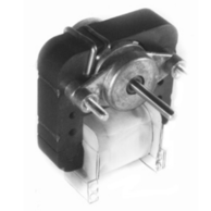 Fasco K145 C-Frame Blower Motor K-Line Shaded Pole 1/250 HP 3000 RPM 115V Clockwise