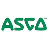 """Asco X8210G95-05935 Acetylene Rated 3/4"""" Normally Closed 120V"""