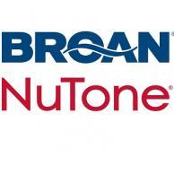 BROAN-NuTone HRV250TE HE Heat Recovery Ventilator