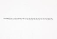 Broan-NuTone S97000015 Gear Box Chain