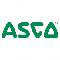 "Asco S262SG04N3DG5 Pilot Operated Gas Vent Valve 1/2"" Normally Open 240V 0-30 PSI"