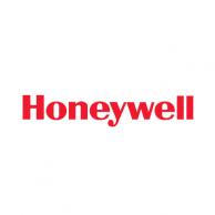 Honeywell AMCU-001RP Replacement Check Valve
