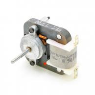 Berko 3900-2037-001 Motor-C Frame
