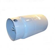 "Honeywell XPS-040V 20-Gallon Expansion Tank 1"" NPT Connection"