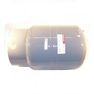 "Honeywell XPS-030V 14-Gallon Expansion Tank 1"" NPT Connection"
