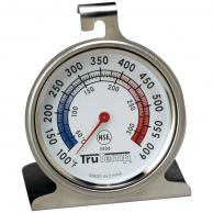 TAYLOR 3506 Oven Dial Thermometer