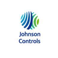 Johnson Controls AP-TBK4SA-0 Bus Terminal, 4-Position Connector (Bulk Pack of 10)