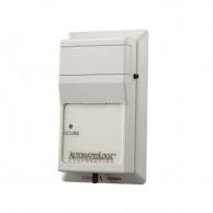 Automated Logic LSPLUS Room Temperature Sensor