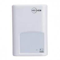 Viconics S3010W1031 Wall Mount Temperature Sensor