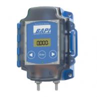 BAPI ZPT-LR-BB-NT-D Zone Pressure Touch Sensors