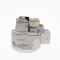 "Lochinvar 100110220 Natural Gas Valve 1"" 24V 3.5"" WC"