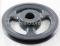 Emerson (Browning) AK61X1 Belt Sheeve 1 Browning
