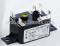 Bard HVAC 8201-062 3A@277V SPDT Relay