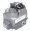 """White-Rodgers 36C01A-405 Gas Valve Standing Pilot 120V Relay-Operated No Line Interrupter 3/4"""" x 3/4"""""""