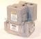 Lochinvar VAL2420 Ignition Module Gas Valve