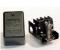 Siemens Industrial Controls (Furnas) Controls 69ES2 Pressure Switch Water Systems