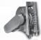 Tjernlund HD Draft Inducer
