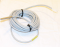 Teledyne Laars E2103600 Water Temperature Control Sensor