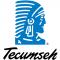 Tecumseh Compressor 810F050C20 230 V1-Phase 1/15 Hp 150/1300RPM Motor